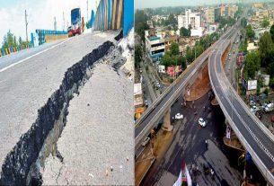 Jalandhar's BMC-Chowk closed for so many days,
