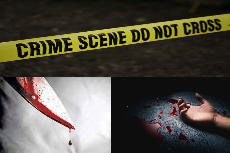 Jalandhar: The wife had an immoral relationship with her husband's cousin