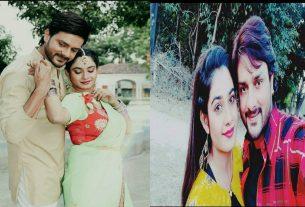 Shooting complete of film 'Bhagwat Geeta -