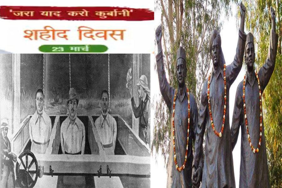 Just remember Kurvani: On the death anniversary