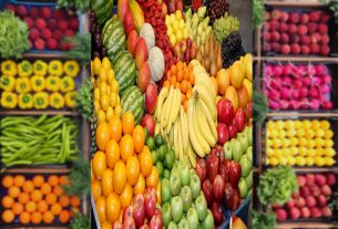 Fruits and vegetables prices fixed in Jalandhar,