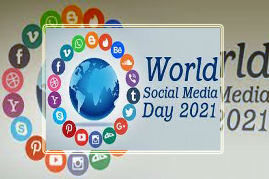 Social media day, why it is called